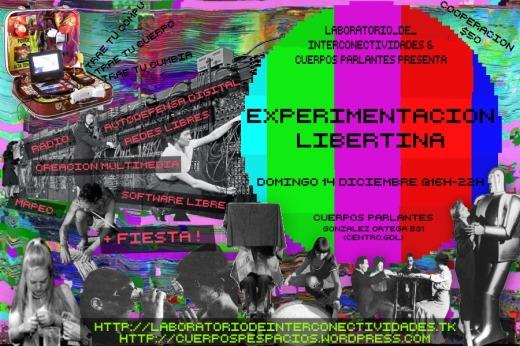 lab_interconectividades_fiesta